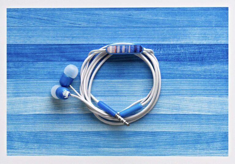 01 handmade headphones jelly doux
