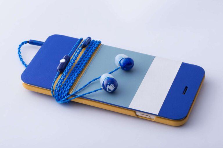 03 handmade headphones jelly galaxy