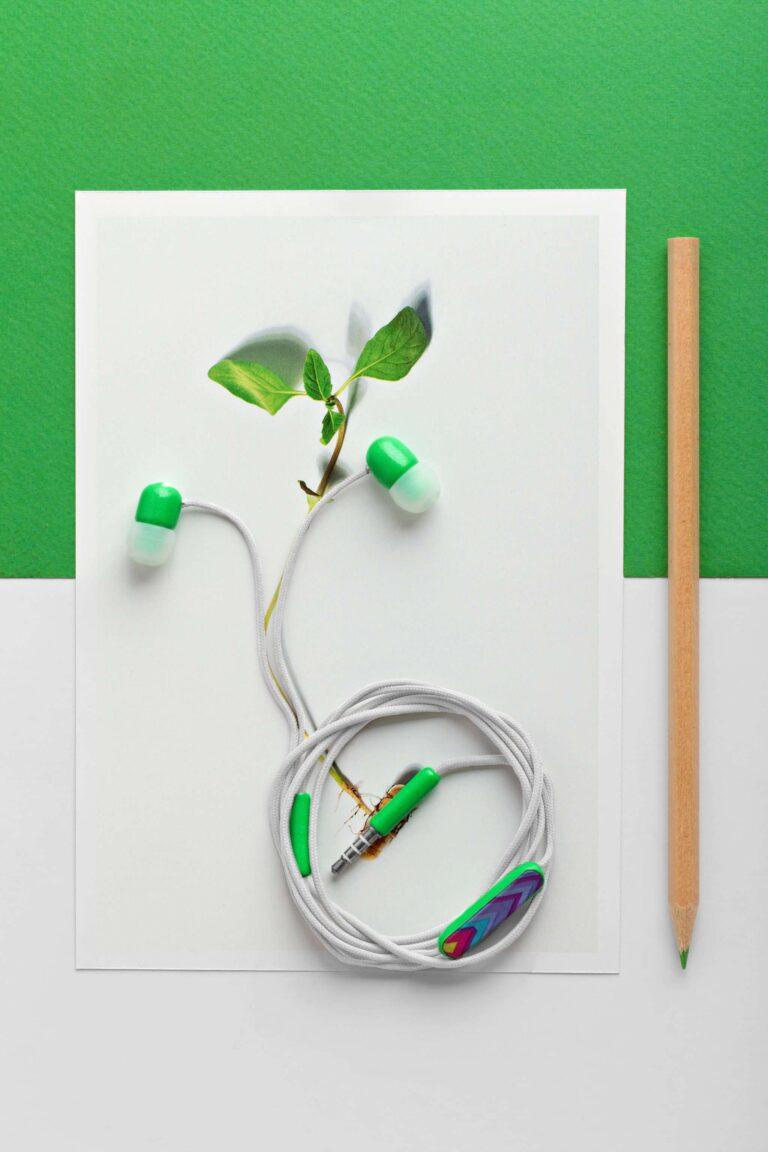 07 handmade headphones jelly doux