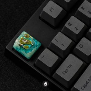 20180416+-+Jelly+Key+-+Product+-+Steampunk+-+032