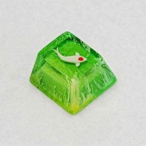 20180730 – Jelly Key – Product – Jelly Zen Pond – Stock 0002 (Copy)