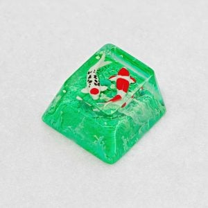 20180730 – Jelly Key – Product – Jelly Zen Pond – Stock 0021 (Copy)