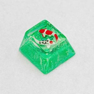 20180730 – Jelly Key – Product – Jelly Zen Pond – Stock 0022 (Copy)
