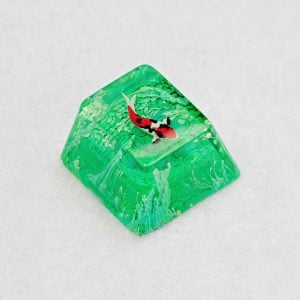 20180730 – Jelly Key – Product – Jelly Zen Pond – Stock 0024 (Copy)