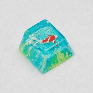 20180730 – Jelly Key – Product – Jelly Zen Pond – Stock 0030 (Copy)