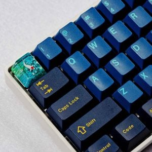 keycap,mx keycap,Artisan keycaps