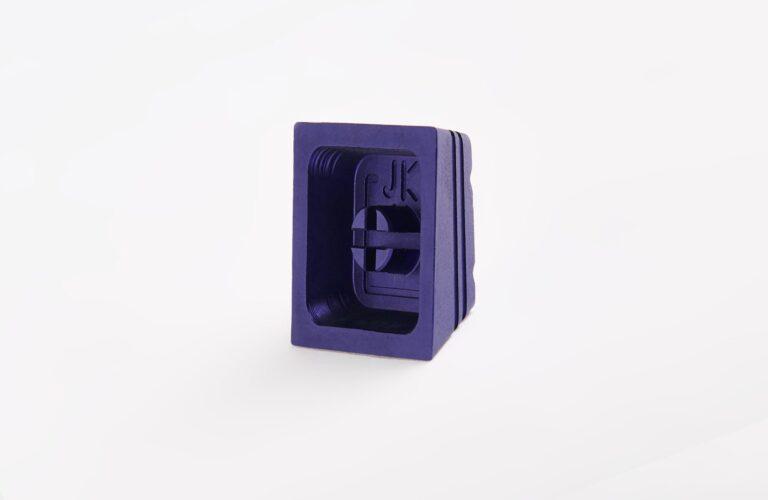 2jelly Key Gaming Kit Artisan Keycaps3
