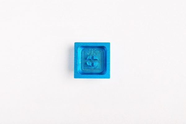 5jelly Key Gaming Kit Artisan Keycaps3