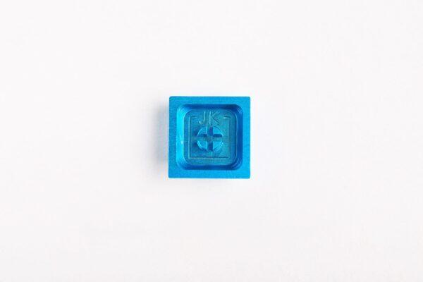 5jelly Key Gaming Kit Artisan Keycaps3