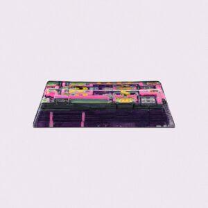 8bits series artisan keycaps 2098