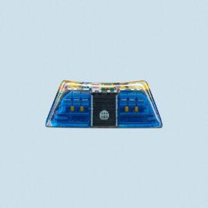 8bits series artisan keycaps 2137