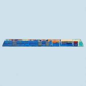 8bits series artisan keycaps 2149