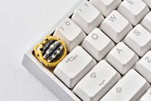 tooth keycap,keyboards pc,keycaps