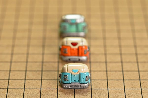 ageless console keycaps (3)