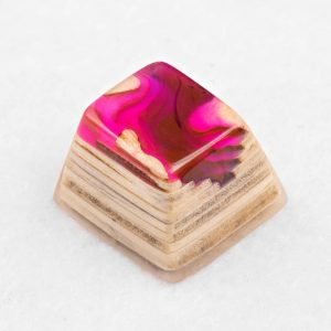 abyss keycap