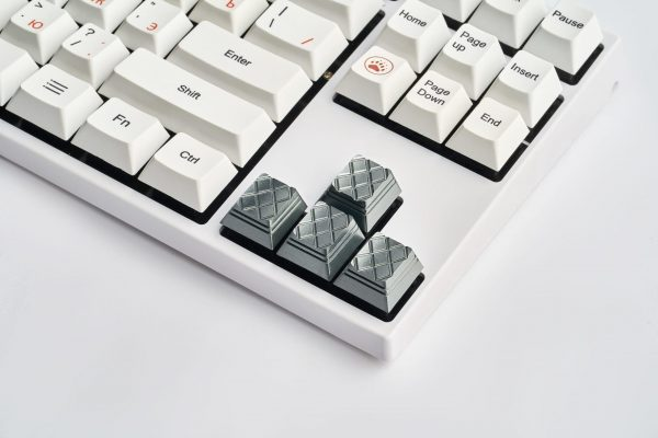 BÀnjelly Key Gaming Kit Artisan KeycapsphÍmjelly Key Gaming Kit Artisan Keycaps1