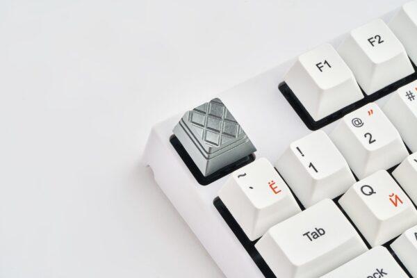 BÀnjelly Key Gaming Kit Artisan KeycapsphÍmjelly Key Gaming Kit Artisan Keycaps4