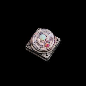 Cosmo Jelly Key Artisan Keycaps 116