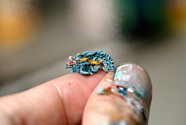 dragon eden jelly key prototype keycap (2)
