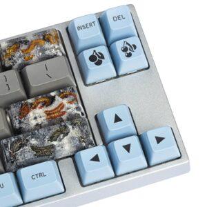 Dragon Artisan Keycaps 7577 1 1