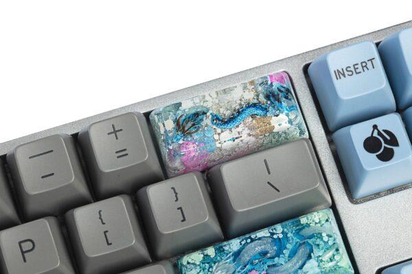Dragon Artisan Keycaps 7594 1 1