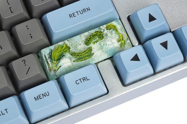 Dragon Artisan Keycaps 7597 1 1