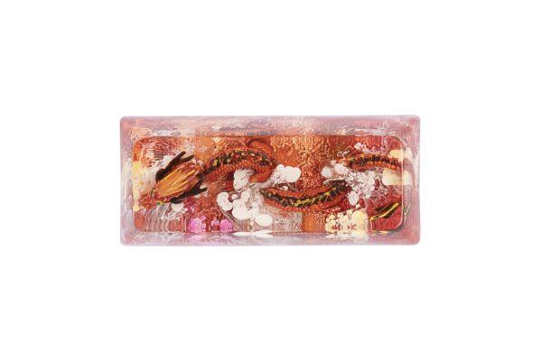 Dragon Artisan Keycaps 7630 1 1