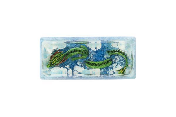 Dragon Artisan Keycaps 7632 1 1