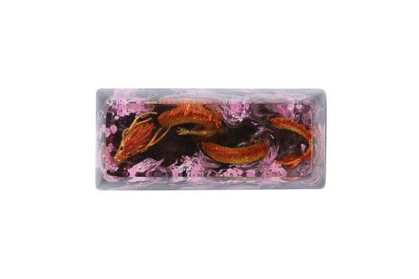 Dragon Artisan Keycaps 7636 1 1