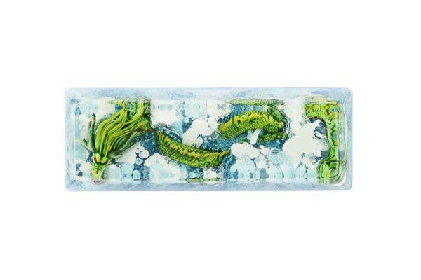 Dragon Artisan Keycaps 7645 1 1