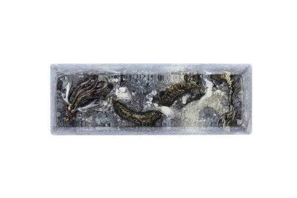 Dragon Artisan Keycaps 7651 (1) 1a