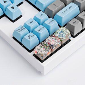 SA keycap,cherry keycap