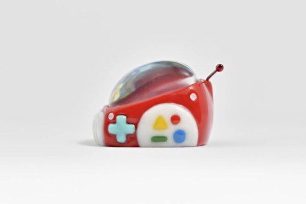 resin keycaps,keycaps cherry mx,keycaps custom