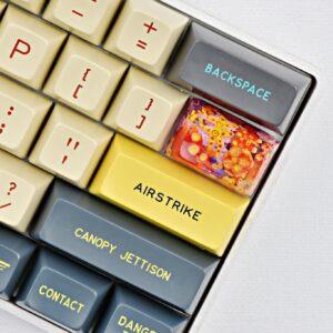 keycaps custom,mechanical keyboard keycaps,mechanical keyboard reddit,artisan keycaps,keycaps