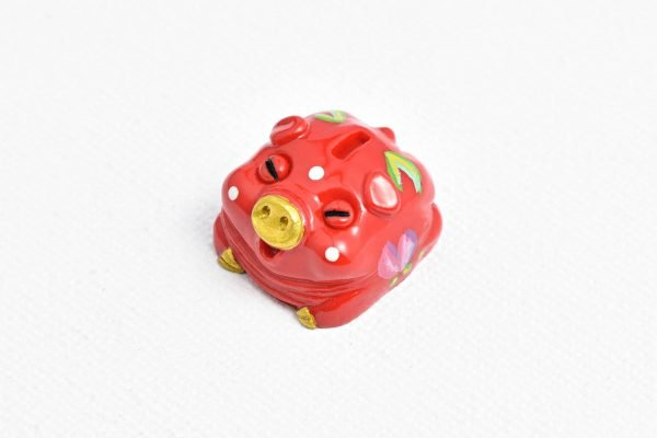 lunar new year keycaps,keycaps, new year keycaps,new year artisan,artisan keycaps