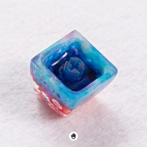 Jelly+Key+-+artisan+keycap+serries+004-1