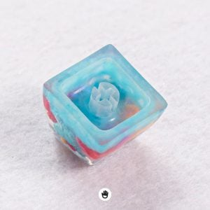 Jelly+Key+-+artisan+keycap+serries+008-1