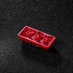 enter star keycap