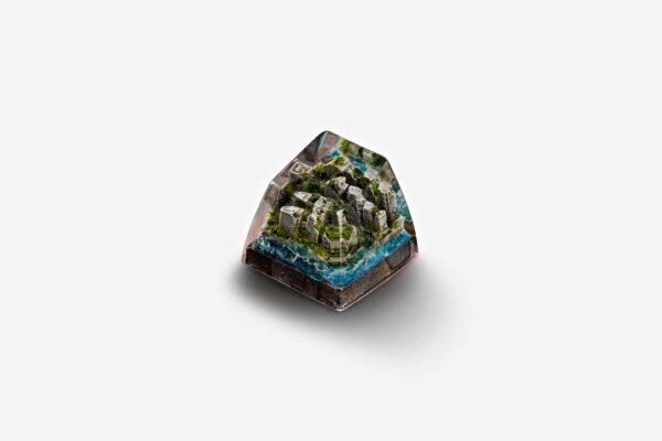lost cities 2 keycap (1)