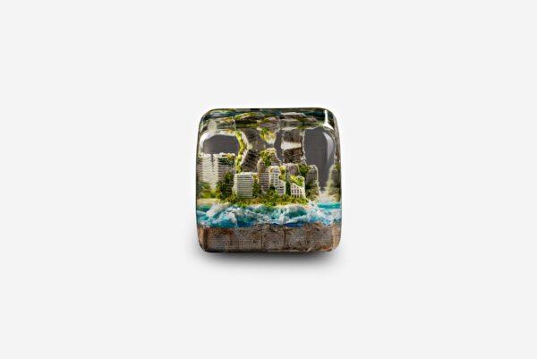 lost cities 2 keycap (10)