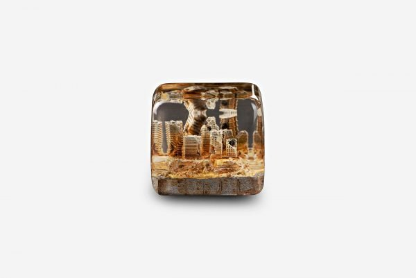 lost cities 2 keycap (16)