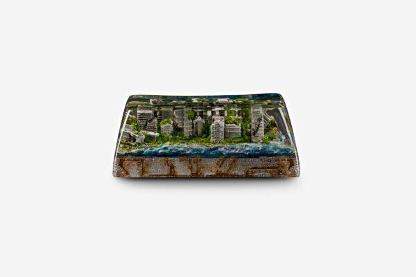 lost cities 2 keycap (18)