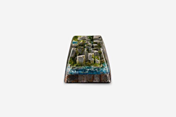 lost cities 2 keycap (2)