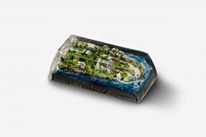 lost cities 2 keycap (25)