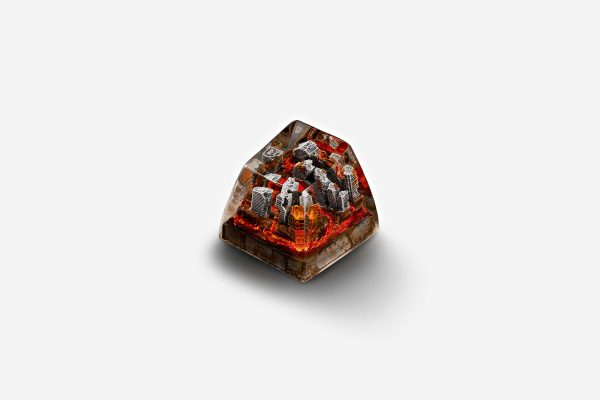 lost cities 2 keycap (3)