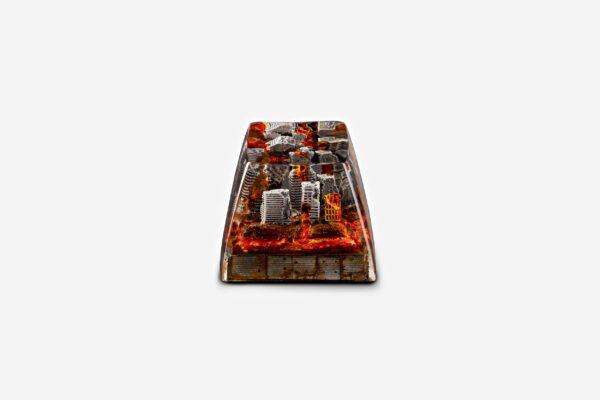 lost cities 2 keycap (4)