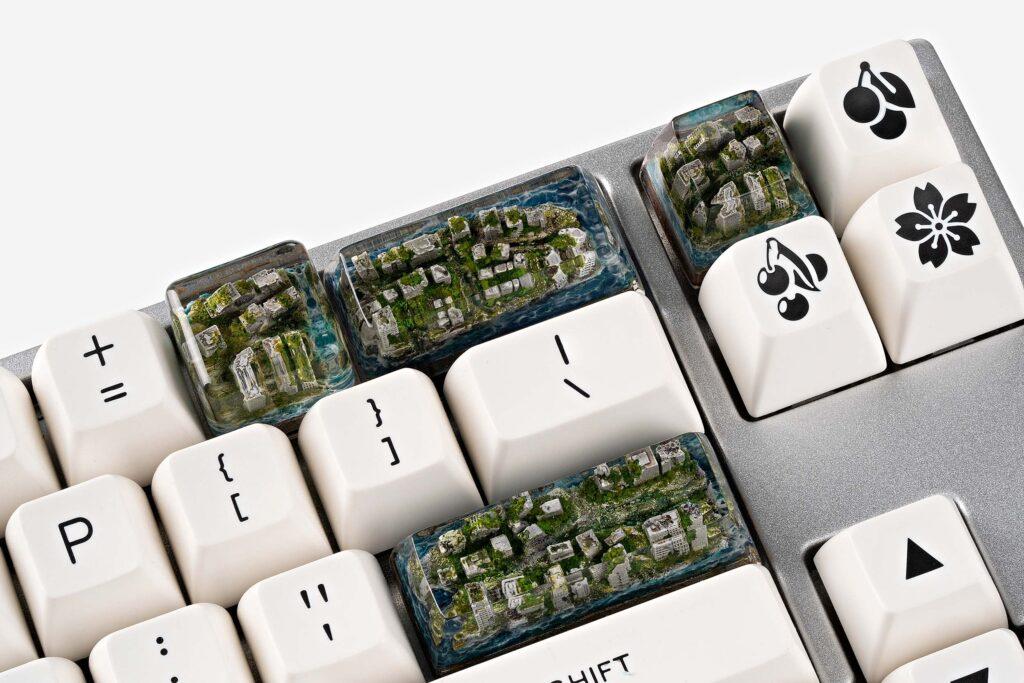 lost cities 2 keycap (49)