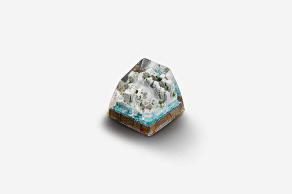 lost cities 2 keycap (5)