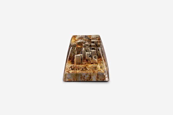 lost cities 2 keycap (8)