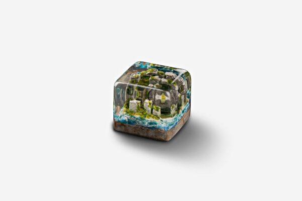 lost cities 2 keycap (9)